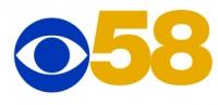 CBS 58