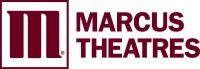 Marcus Theatres