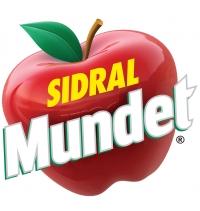 Sidral Mundet