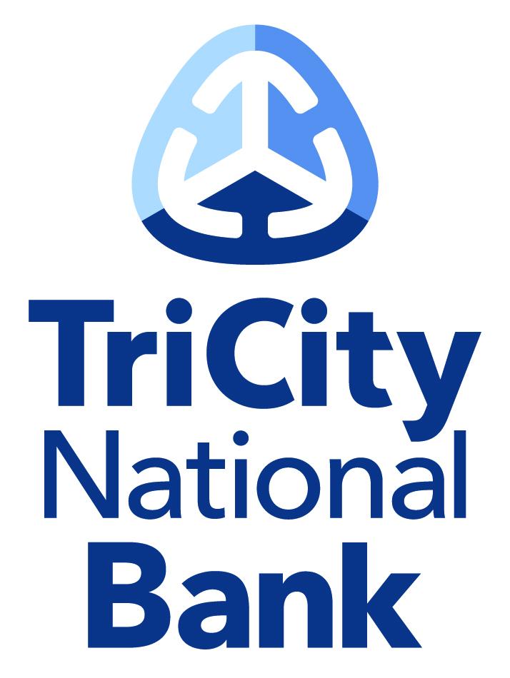 Fiesta St Forum >> 04724-3.0 Tri City National Bank_Logo_IR – WHSF/Mexican Fiesta