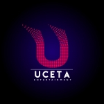 Uceta Entertainment
