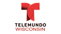 Telemundo Wisconsin