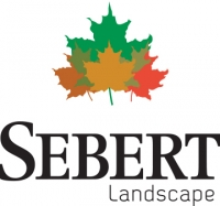 Sebert
