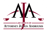Andriusis Law Firm