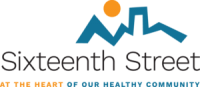 Sixteenth Street Community Health Services